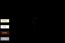 68_4_PL-220x145 (1)
