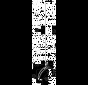 71.10_1-iglica-gąsiorowa-pojedyncza-Elko-bis1-301x291