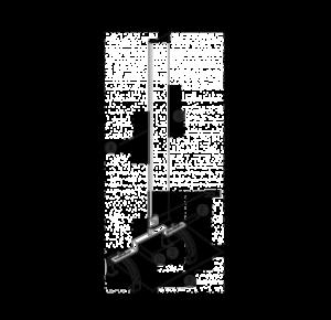71.15-iglica-gąsiorowa-z_k-podwojna-z-wymiarami-301x291