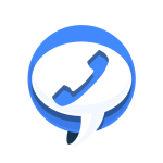 Chat-Phone-icon