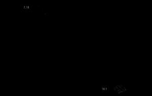 101_1-300x190