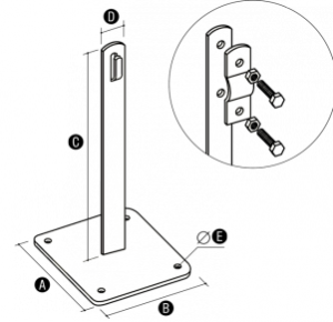 15_1_1-301x291