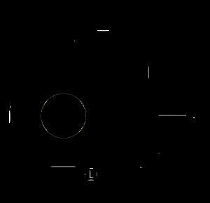 denso-301x291