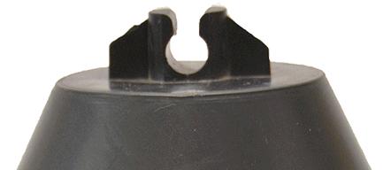 Бетон проводник вальс бетона