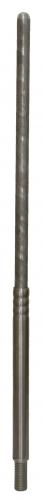 Молниеприемный стержень 1м