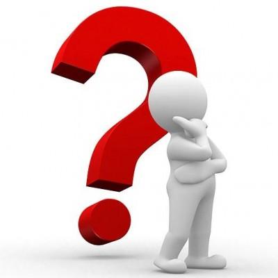 Вопрос техническому специалисту по молниезащите и заземлению