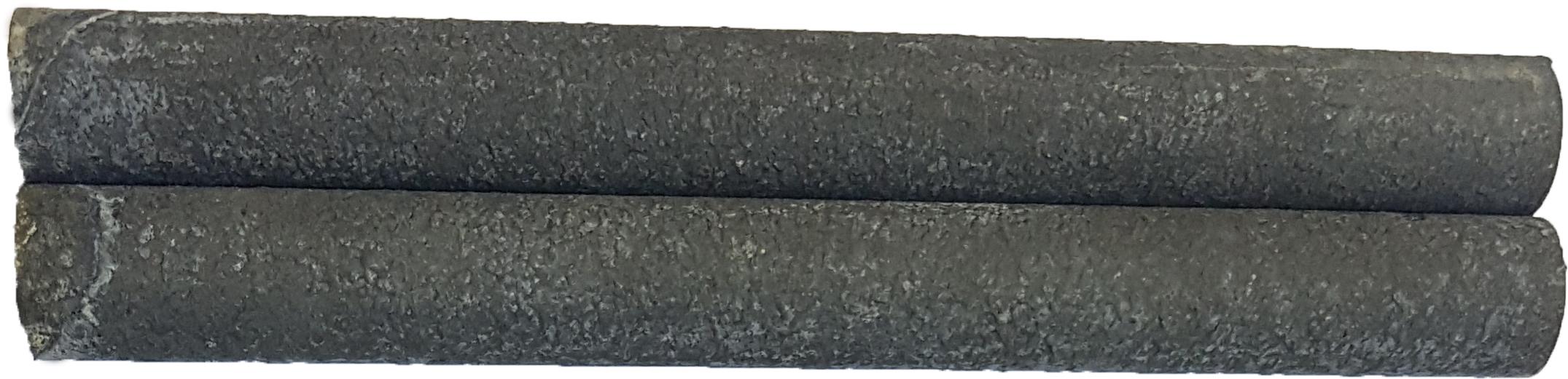 круг стальной ф16мм покрытие-термодиффузионное цинковое