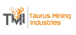 ТОО «Taurus Mining Industries»